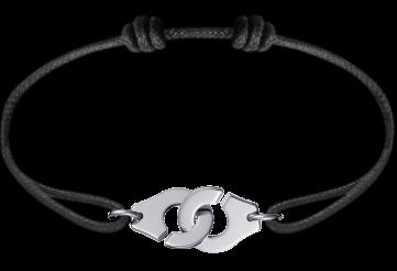 341103-Bracelet-sur-cordon-Menottes-dinh-van-R12.png