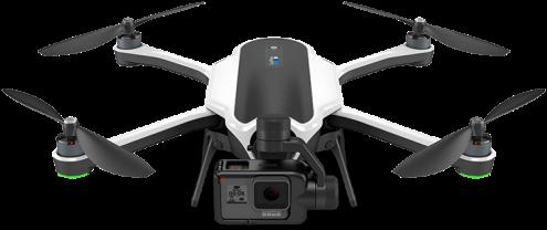 karma-drone-main.png